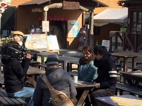 s-静岡第一テレビ.jpg